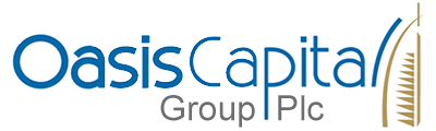 Oasis Capital Group Limited